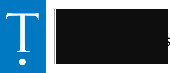 Tetley investments